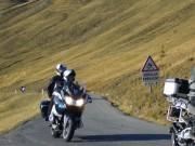 Week-end moto à Pra Loup les 22 et 23 septembre 2012 - thumbnail #63