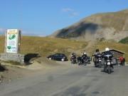 Week-end moto à Pra Loup les 22 et 23 septembre 2012 - thumbnail #64