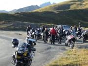 Week-end moto à Pra Loup les 22 et 23 septembre 2012 - thumbnail #67