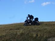 Week-end moto à Pra Loup les 22 et 23 septembre 2012 - thumbnail #68