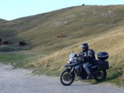 Week-end moto à Pra Loup les 22 et 23 septembre 2012 - thumbnail #69