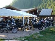 Week-end moto à Pra Loup les 22 et 23 septembre 2012 - thumbnail #70