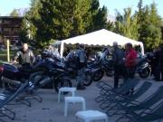 Week-end moto à Pra Loup les 22 et 23 septembre 2012 - thumbnail #71