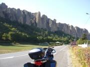 Week-end moto à Pra Loup les 22 et 23 septembre 2012 - thumbnail #74
