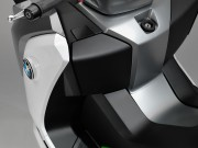 Scooter électrique : BMW C evolution - thumbnail #39