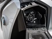 Scooter électrique : BMW C evolution - thumbnail #48