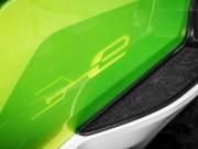 Scooter électrique : BMW C evolution - thumbnail #52
