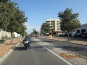 Week-end moto à Pra Loup les 22 et 23 septembre 2012 - thumbnail #83