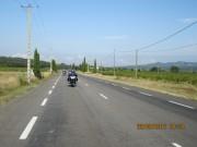 Week-end moto à Pra Loup les 22 et 23 septembre 2012 - thumbnail #84