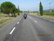 Week-end moto à Pra Loup les 22 et 23 septembre 2012 - thumbnail #85