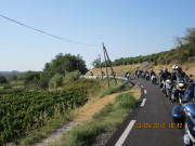 Week-end moto à Pra Loup les 22 et 23 septembre 2012 - thumbnail #87
