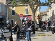 Week-end moto à Pra Loup les 22 et 23 septembre 2012 - thumbnail #88