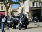 Week-end moto à Pra Loup les 22 et 23 septembre 2012 - thumbnail #89