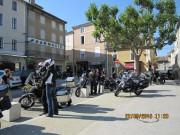 Week-end moto à Pra Loup les 22 et 23 septembre 2012 - thumbnail #90