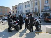 Week-end moto à Pra Loup les 22 et 23 septembre 2012 - thumbnail #91