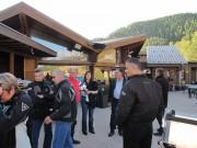 Week-end moto à Pra Loup les 22 et 23 septembre 2012 - thumbnail #181