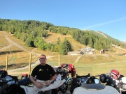 Week-end moto à Pra Loup les 22 et 23 septembre 2012 - thumbnail #182
