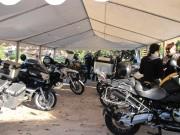 Week-end moto à Pra Loup les 22 et 23 septembre 2012 - thumbnail #183