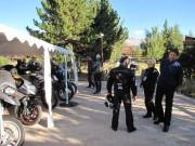 Week-end moto à Pra Loup les 22 et 23 septembre 2012 - thumbnail #184