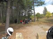 Week-end moto à Pra Loup les 22 et 23 septembre 2012 - thumbnail #185