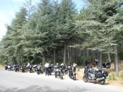 Week-end moto à Pra Loup les 22 et 23 septembre 2012 - thumbnail #187