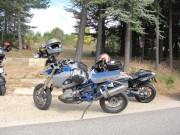 Week-end moto à Pra Loup les 22 et 23 septembre 2012 - thumbnail #188