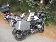 Week-end moto à Pra Loup les 22 et 23 septembre 2012 - thumbnail #189
