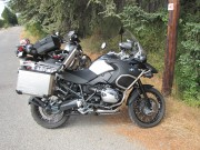 Week-end moto à Pra Loup les 22 et 23 septembre 2012 - thumbnail #190