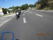 Week-end moto à Pra Loup les 22 et 23 septembre 2012 - thumbnail #92