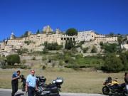 Week-end moto à Pra Loup les 22 et 23 septembre 2012 - thumbnail #198