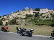 Week-end moto à Pra Loup les 22 et 23 septembre 2012 - thumbnail #199