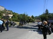 Week-end moto à Pra Loup les 22 et 23 septembre 2012 - thumbnail #200