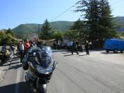 Week-end moto à Pra Loup les 22 et 23 septembre 2012 - thumbnail #201