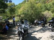 Week-end moto à Pra Loup les 22 et 23 septembre 2012 - thumbnail #202