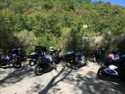 Week-end moto à Pra Loup les 22 et 23 septembre 2012 - thumbnail #203