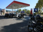 Week-end moto à Pra Loup les 22 et 23 septembre 2012 - thumbnail #210