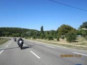 Week-end moto à Pra Loup les 22 et 23 septembre 2012 - thumbnail #94