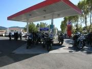 Week-end moto à Pra Loup les 22 et 23 septembre 2012 - thumbnail #211