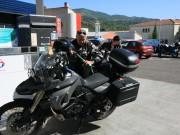 Week-end moto à Pra Loup les 22 et 23 septembre 2012 - thumbnail #212