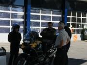 Week-end moto à Pra Loup les 22 et 23 septembre 2012 - thumbnail #214
