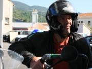 Week-end moto à Pra Loup les 22 et 23 septembre 2012 - thumbnail #215
