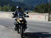 Week-end moto à Pra Loup les 22 et 23 septembre 2012 - thumbnail #217