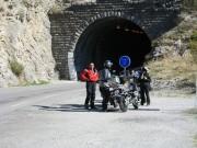 Week-end moto à Pra Loup les 22 et 23 septembre 2012 - thumbnail #220