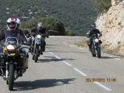 Week-end moto à Pra Loup les 22 et 23 septembre 2012 - thumbnail #95