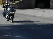 Week-end moto à Pra Loup les 22 et 23 septembre 2012 - thumbnail #229