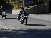 Week-end moto à Pra Loup les 22 et 23 septembre 2012 - thumbnail #230