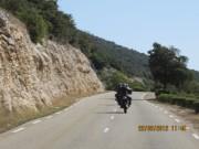 Week-end moto à Pra Loup les 22 et 23 septembre 2012 - thumbnail #96
