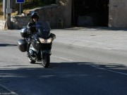 Week-end moto à Pra Loup les 22 et 23 septembre 2012 - thumbnail #231