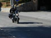 Week-end moto à Pra Loup les 22 et 23 septembre 2012 - thumbnail #232