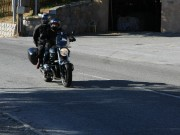 Week-end moto à Pra Loup les 22 et 23 septembre 2012 - thumbnail #233